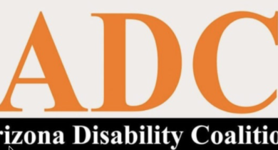 Arizona Disability Coalition