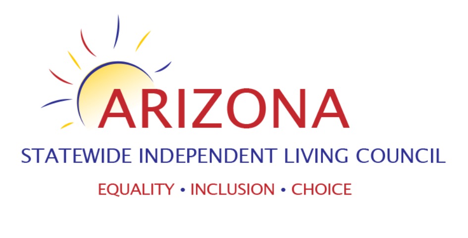 Arizona Statewide Independent Living Council