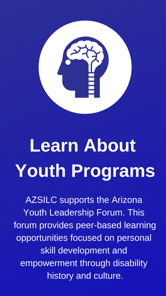 youth programs